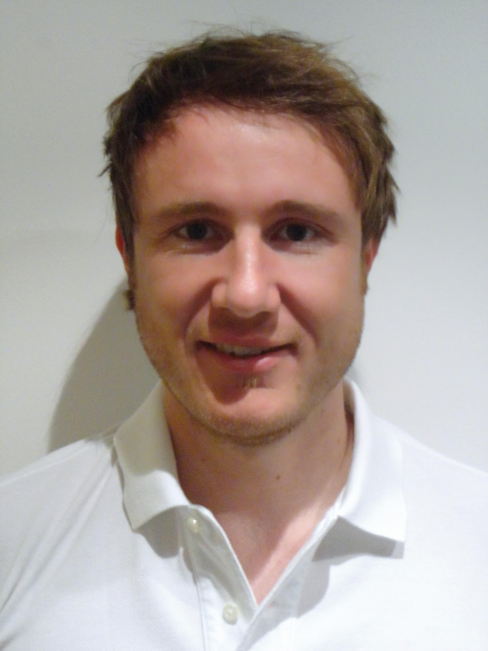 Stefan Oberhauser Präsident Sport / Organisation +43 664 837 0292 - stefan_oberhauser