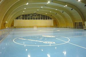 HockeyArena_Halle