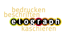 ww_elograph