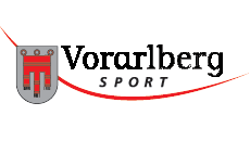 ww_vorarlbergsport