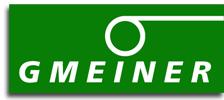 fidel-gmeiner