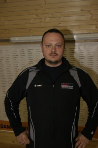 Stefan Salzer