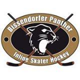 bissendorf_panther