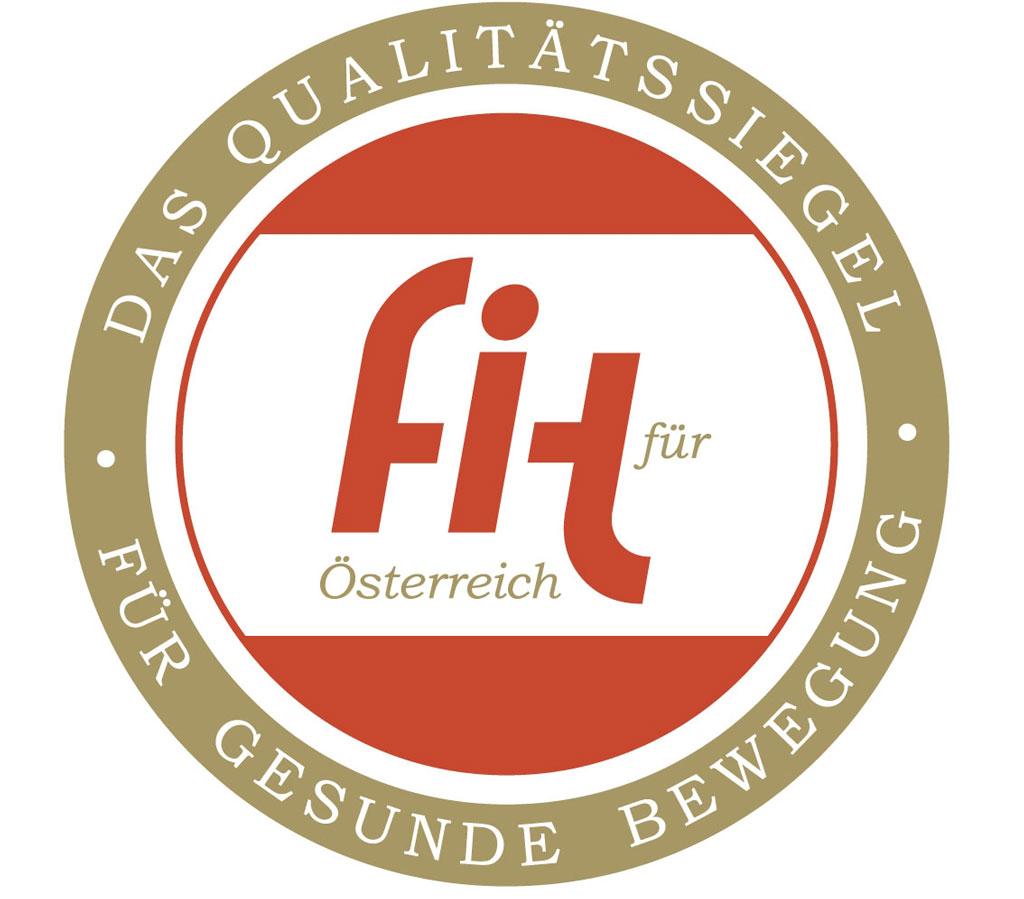 fit_austria
