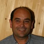 Josef Rohner