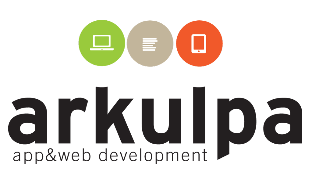 arkulpa apps and websites