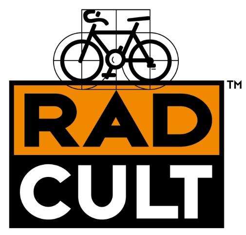 Rad Cult
