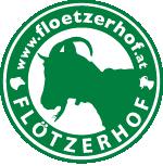 Floetzerhof