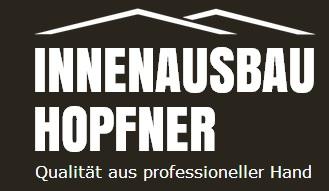 Hopfner Innenausbau