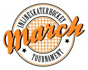 march_logo_2014
