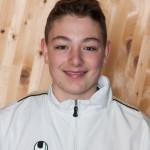Dünser Max - Coach