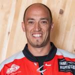 Fraundorfer Hannes - Spieler