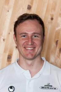 Stefan Oberhauser Präsident Sport / Organisation +43 664 837 0292 - Oberhauser-Stefan-Vorstand-199x300