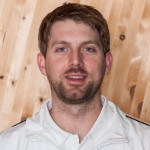 Reisinger Daniel - Coach