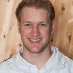 Schertler Martin - Coach
