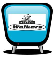 Walkers TV2